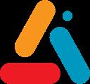 cmdc_logo